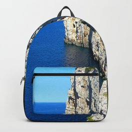 Kornati Backpack