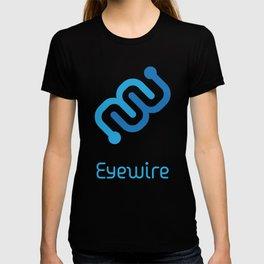 Legendary Eyewirer T-shirt
