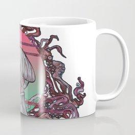 Dafna Coffee Mug