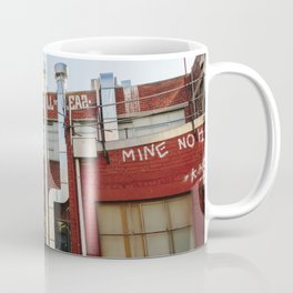 _MG_0140 Coffee Mug