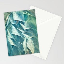 Lamia Stationery Cards