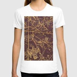 Gdansk I T-shirt