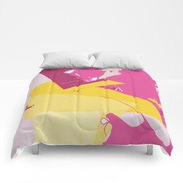 Sana Comforters