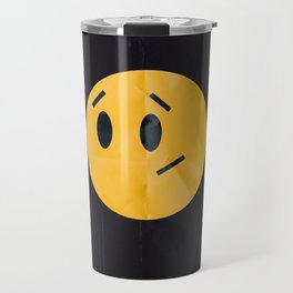 AI - Gerty Travel Mug