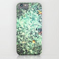 Shards. Slim Case iPhone 6s