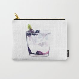 Cocktail no 5 Carry-All Pouch