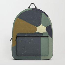 Phi Gamma 4 Backpack