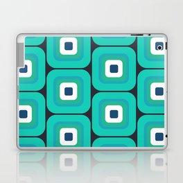Leif Laptop & iPad Skin