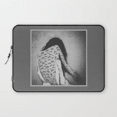 Hyakume Laptop Sleeve
