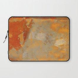 Amun Laptop Sleeve