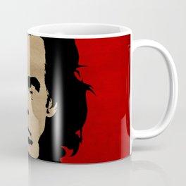 Caveche Coffee Mug