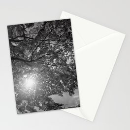 Recharge -II.-  Stationery Cards