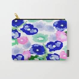 Grandmother Carry-All Pouch