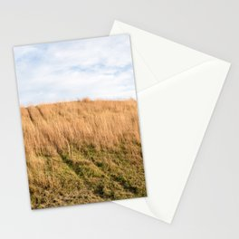 Offroad Stationery Cards