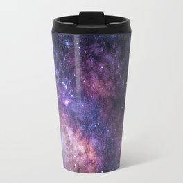 Celestial River Travel Mug