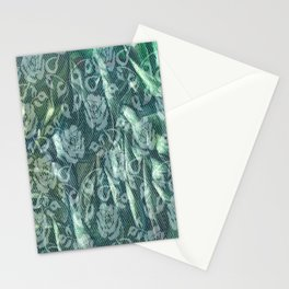 Houris Stationery Cards