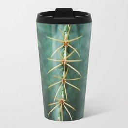 Cactus 1 Travel Mug