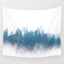 #2 LIE Wall Tapestry