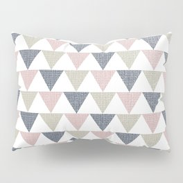 CHA-CHA Pillow Sham