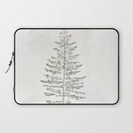 Harbour Tree Laptop Sleeve