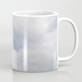 Walkway To Fire Island Lighthouse Coffee Mug