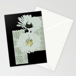 pattern 20180714 Stationery Cards