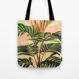 Botanical Collection 01-8 Tote Bag