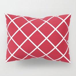 King Crimson Pillow Sham