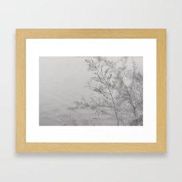 Of last year Framed Art Print