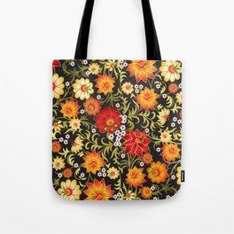 Shabby flowers #21 Tote Bag