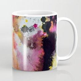 Spring time Faerie Coffee Mug