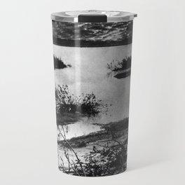 Volga Flooding Travel Mug