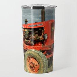 Nuffield Universal Travel Mug