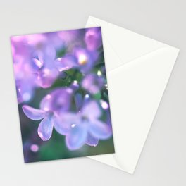 A MidSpring Night's Dream Stationery Cards
