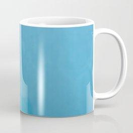 Rub A Dub Dub 2 Coffee Mug