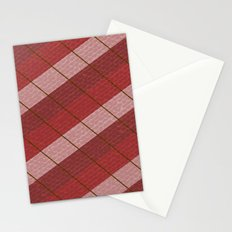 Pat #1 Stationery Cards