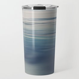 Atlantic Blue Travel Mug