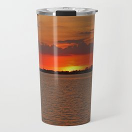 When All is Done Travel Mug