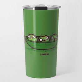 Zompeas Travel Mug