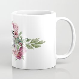 Stormtrooper vintage Coffee Mug