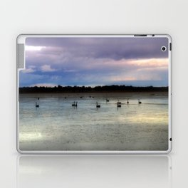 Lake Lonsdale Laptop & iPad Skin