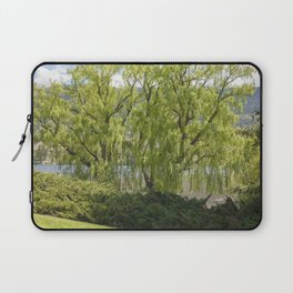 willow Laptop Sleeve