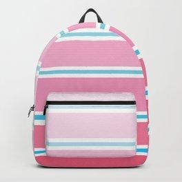 Dégradé II Backpack