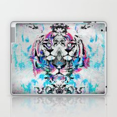 XLOVA4 Laptop & iPad Skin