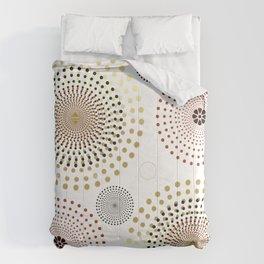 SphericaL 2 Comforters