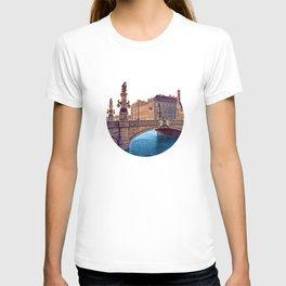 Royal Bridge T-shirt