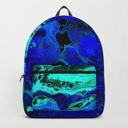 Neptune's Atlas Backpack