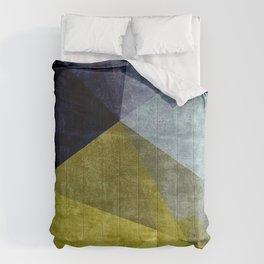 Limestones Comforters