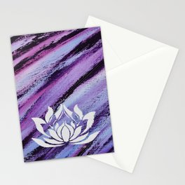 Wild Compassion Stationery Cards