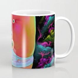 ENCHANTED 2 Coffee Mug
